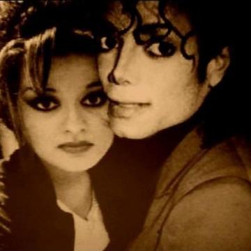I love you michael<3