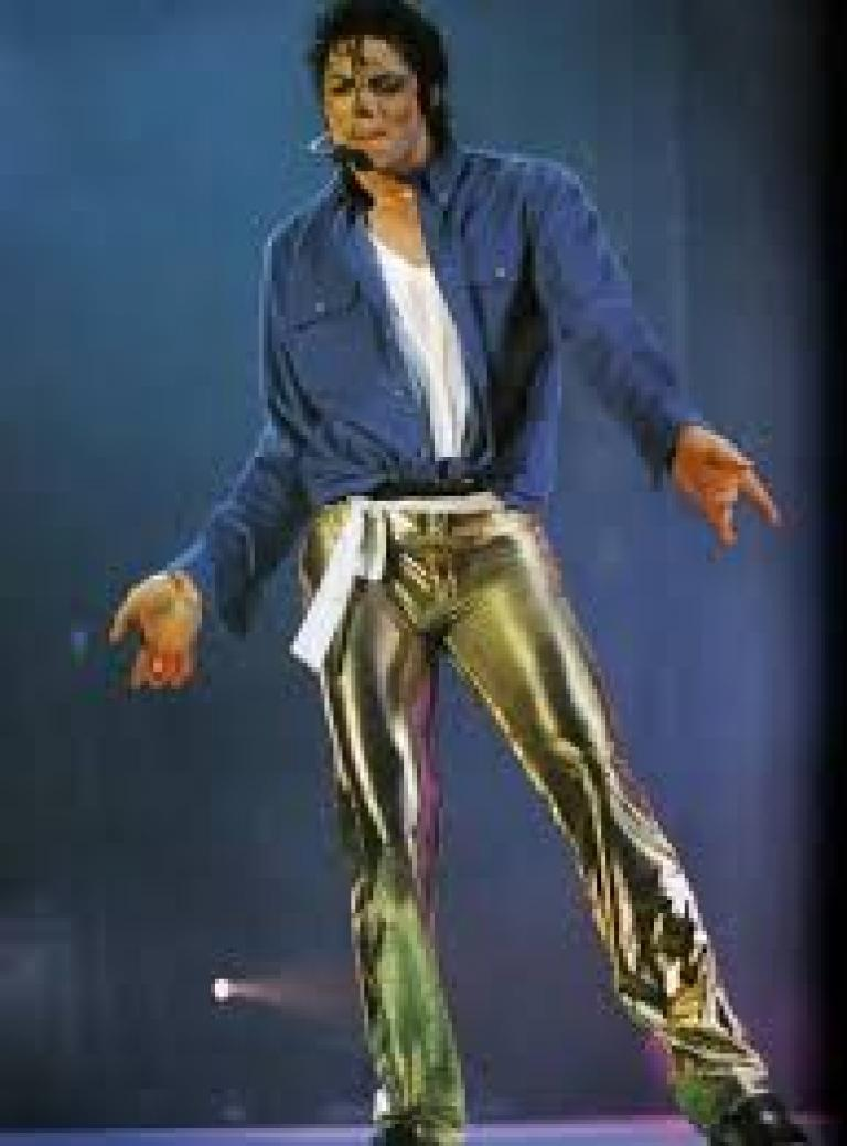 michael jackson the king of pop #moonwalkers