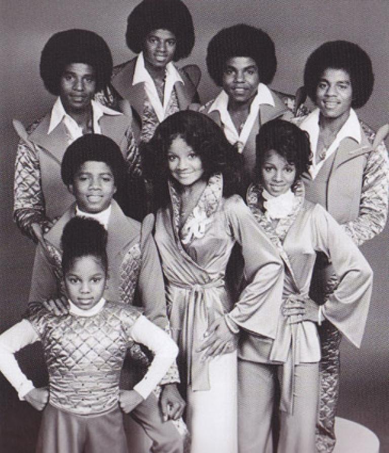 jackson_family.jpg