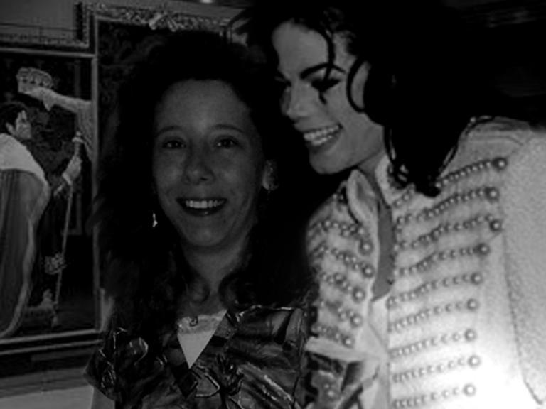 me-and-michael.jpg