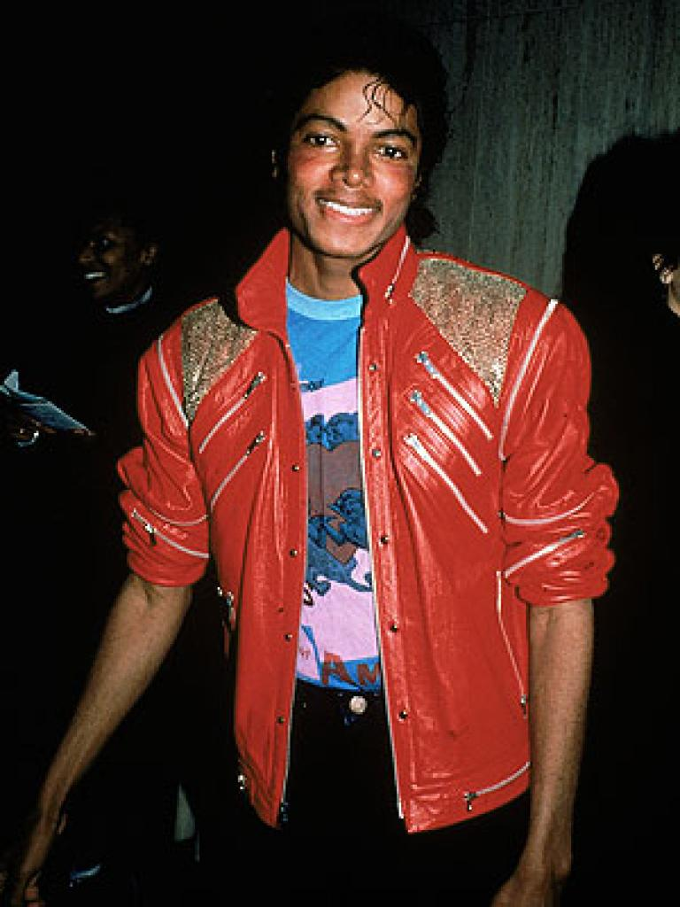 Beat It  Michael Jackson Official Site