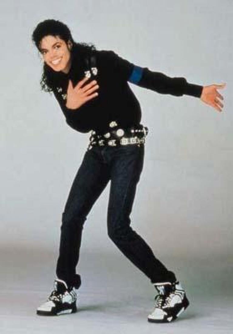 Caliza Omitido Aguanieve  Hey Itz Nike | Michael Jackson Official Site