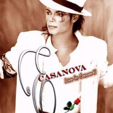 MJ Baby
