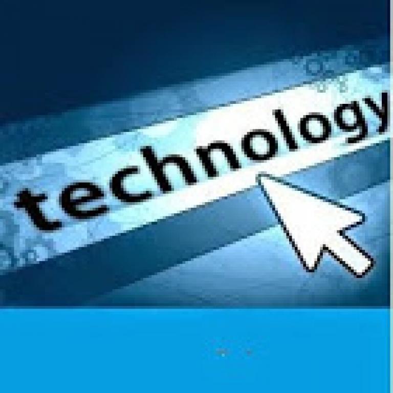 technology2015