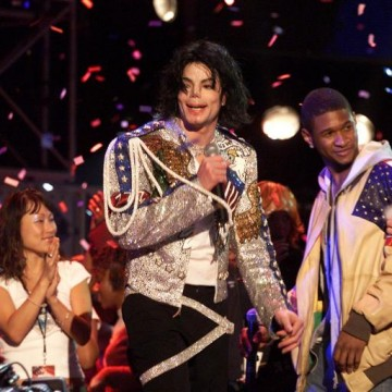 Concert (2001)