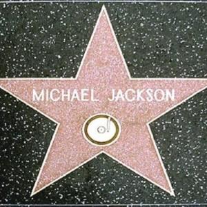 Michael Jackson díjai és kitüntetései