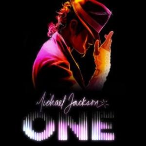 The Estate of Michael Jackson and Cirque du Soleil Announce MICHAEL JACKSON ONE