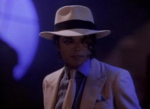 Smooth criminal michael jackson official site - Michael jackson smooth criminal pictures ...