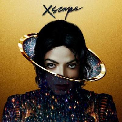 Michael Jackson's XSCAPE Nominated For Billboard Music Award
