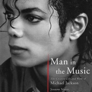 The Song 'She Drives Me Wild' – Man In The Music