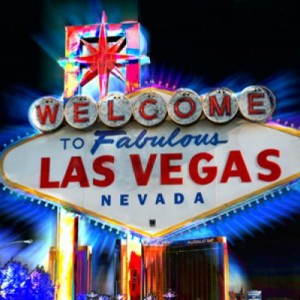 MJ Birthday Celebration In Las Vegas