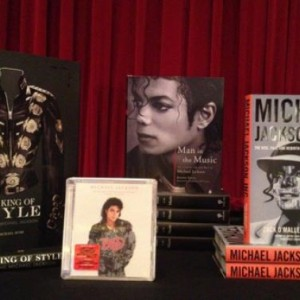 More Details For 2nd Annual Michael Jackson ONE Birthday Celebration In Las Vegas
