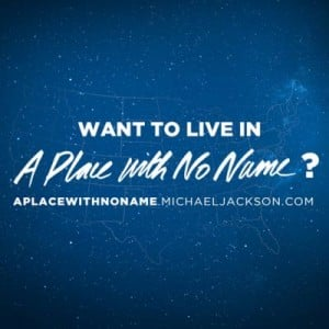 140912_placenoname_contest
