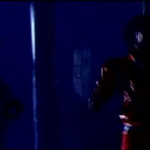 Thriller 25th Anniversary EPK