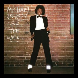 Off The Wall (CD/DVD & CD/Blu-ray)