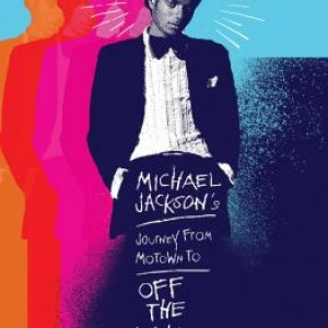 Enter for Exclusive Screening of 'MICHAEL JACKSON's Journey From Motown To Off The Wall'