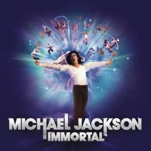 Immortal (Deluxe)