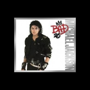 BAD – 25th Anniversary (2 CD)