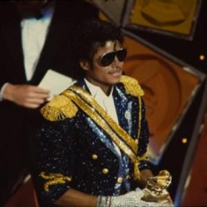84.159_Michael_Jackson_win_sl