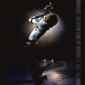 Albums | Michael Jackson Official Site