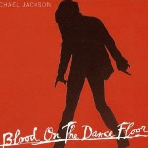 The Atlantic on 'Blood On The Dance Floor'