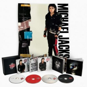 Bad25 – What is your favorite track?