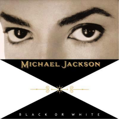Michael Jackson 'Black or White' Released This Day In 1991