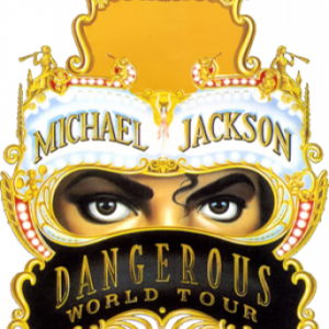 Dangerous-World-Tour_1