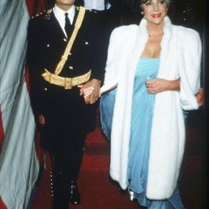 Quote Of The Day: Elizabeth Taylor on Michael Jackson