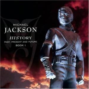 Michael HIStory