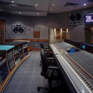 HitFactory_Studio6
