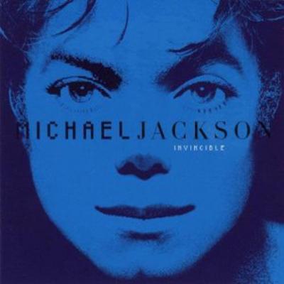 A nap kérdése Michael Jacksonnal kapcsolatban