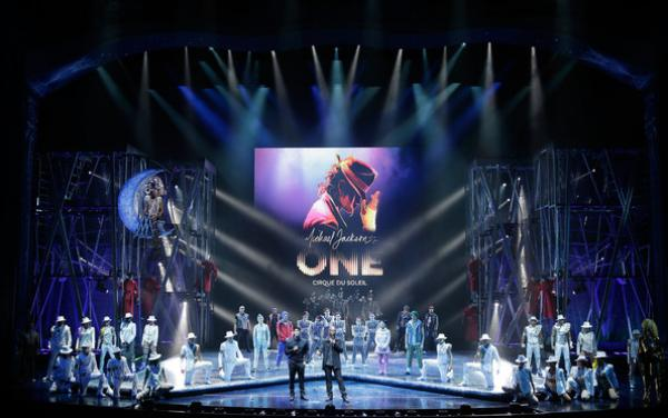 Jaime-King-Michael-Jackson-ONE-Sneak-Peek-AQBCht-fLmll