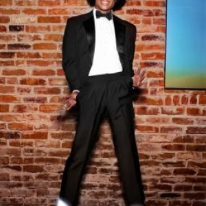 Josh-Freeman-as-michael-Jackson2