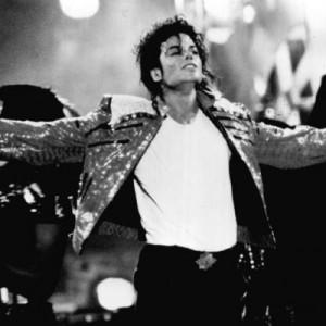 A nap válasza Michael Jacksonnal kapcsolatban