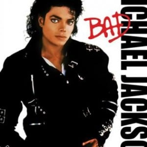 MJ Fact: 'Bad' Was A Billboard Top 5 Album For 38 Weeks