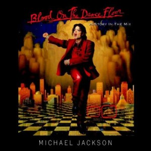 MJ History: Blood On The Dance Floor Turns 18!