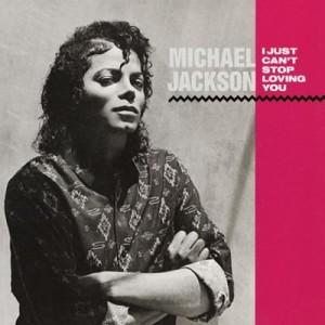 L'événement Michael du jour