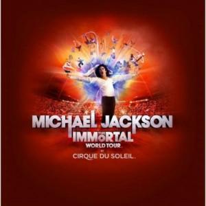 MJ-IWTva