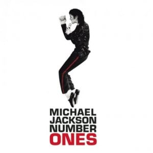 MJ-number-ones