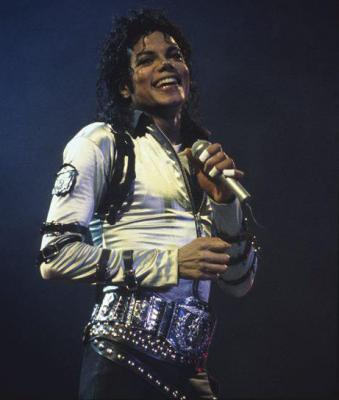 Overwhelming Praise for BAD25
