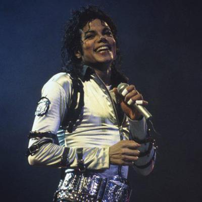 """Világszerte óriási siker a Michael Jackson """"BAD25"""""""