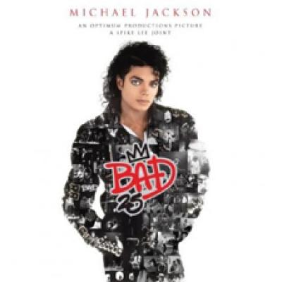 BAD25 Documentary Available NOW on iTunes.