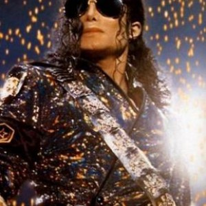 Q Magazine on the Dangerous World Tour