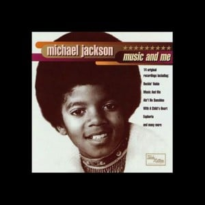 MJMusicMe