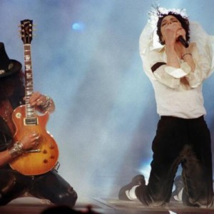 Do you remember this performance?