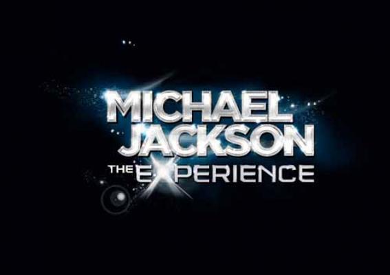 Beat It  Michael Jackson Official Site