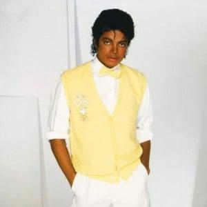 MJ_-_Thriller25_-_PRESS_SHOT_2-1