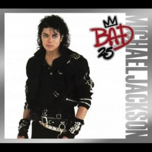 #FlashbackFriday: BAD25 Released on this Day in 2012