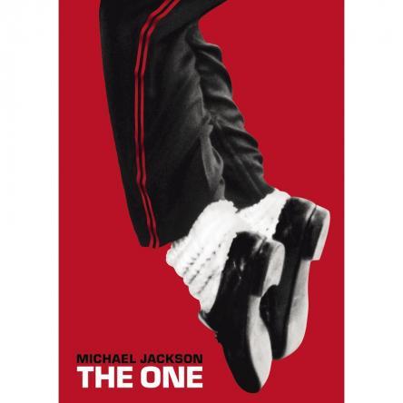 MJ_Theone